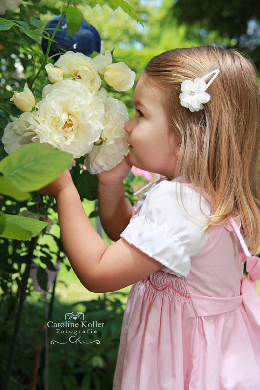 Kinderfotografie (6)