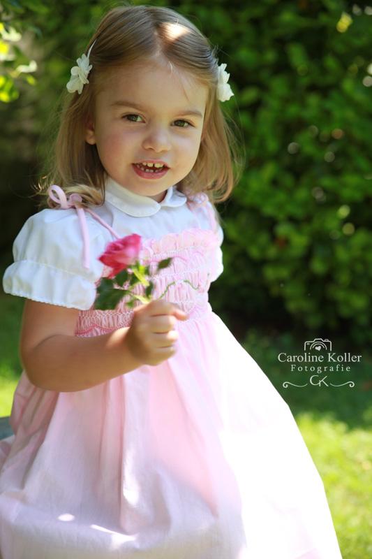 Kinderfotografie (7)