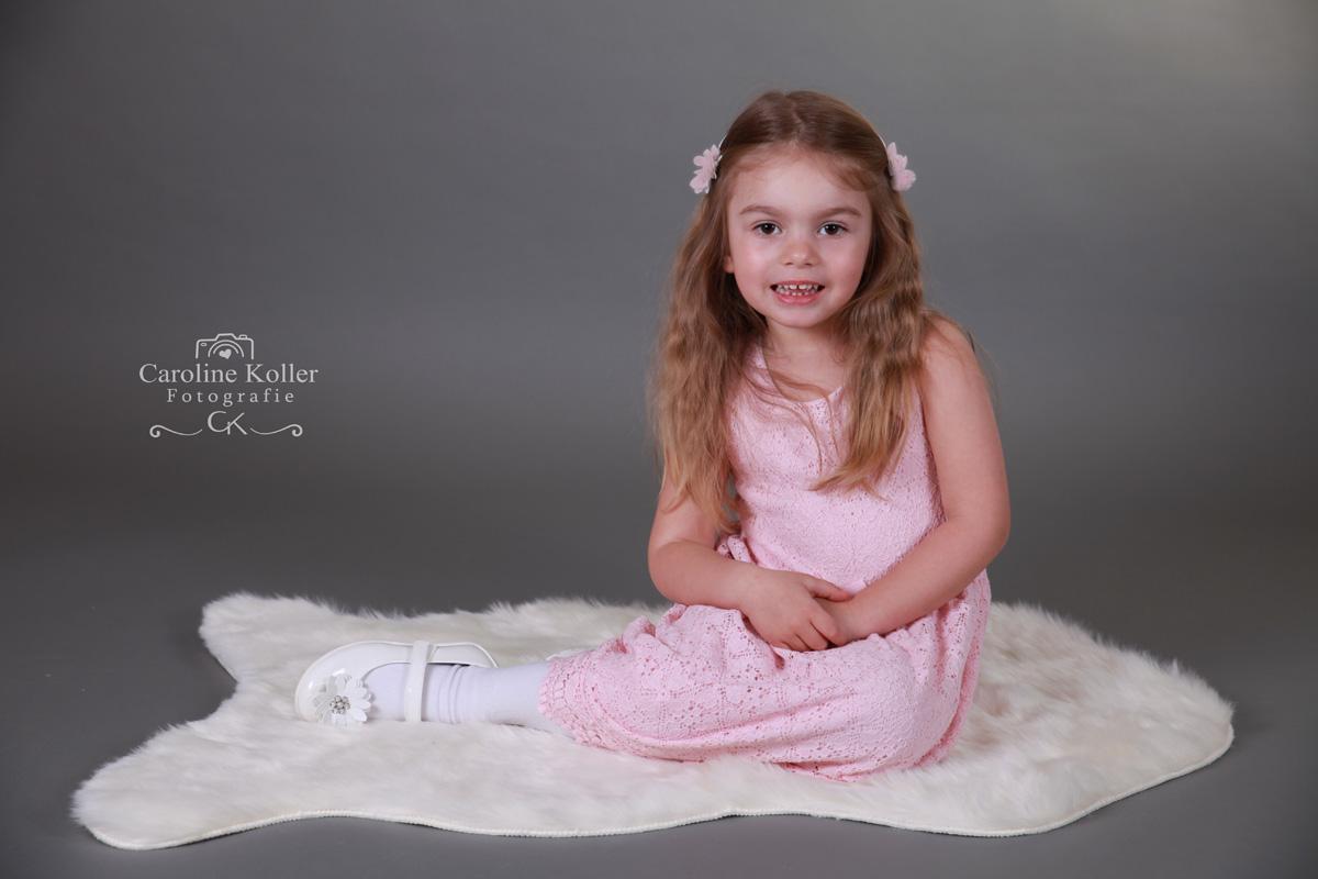 Kinderfotografie (8)