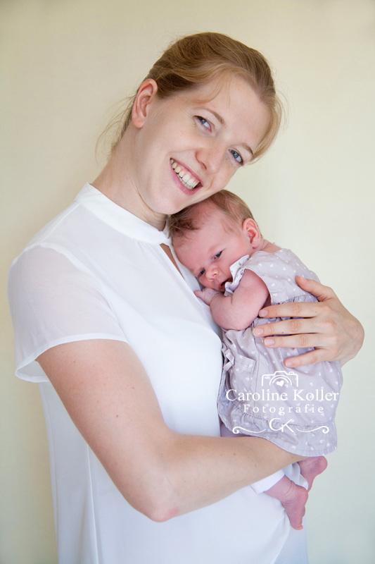 Neugeborenenfotos (12)