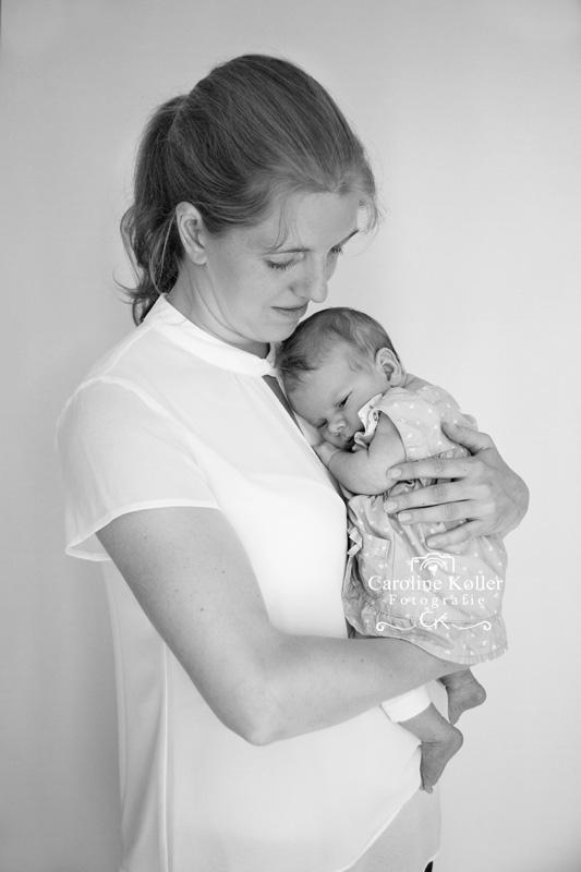 Neugeborenenfotos (13)