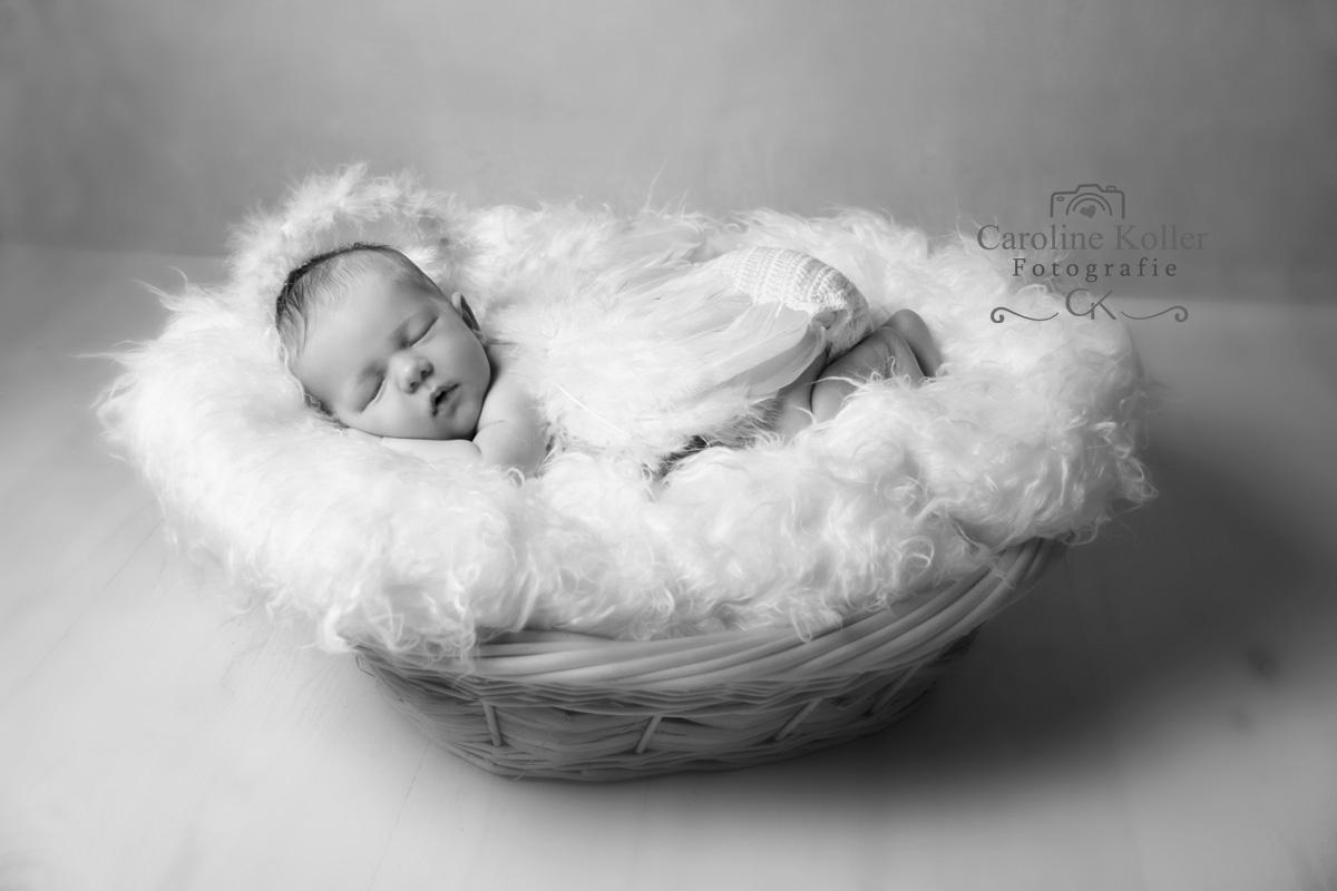 Neugeborenenfotos (15)