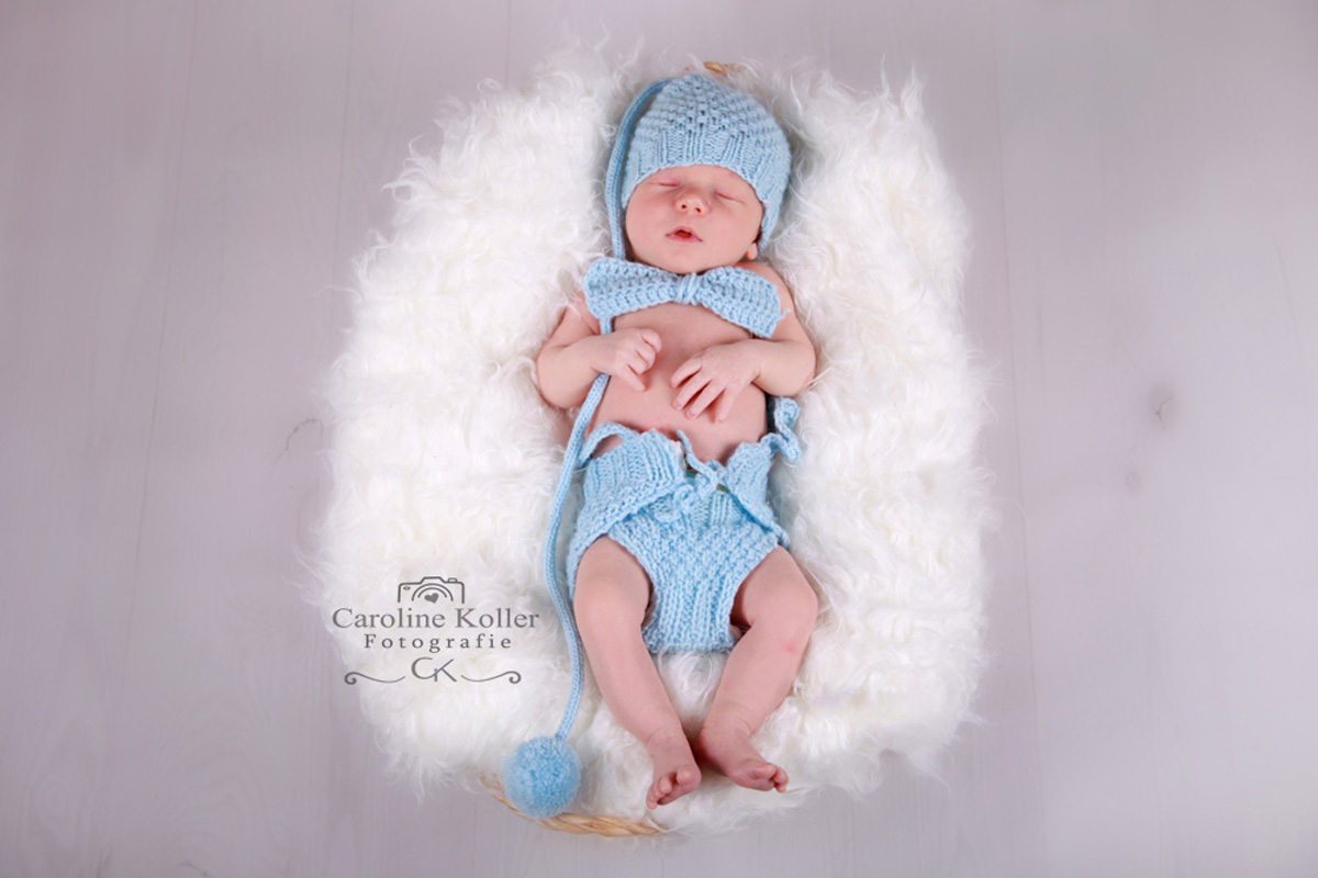 Neugeborenenfotos (16)
