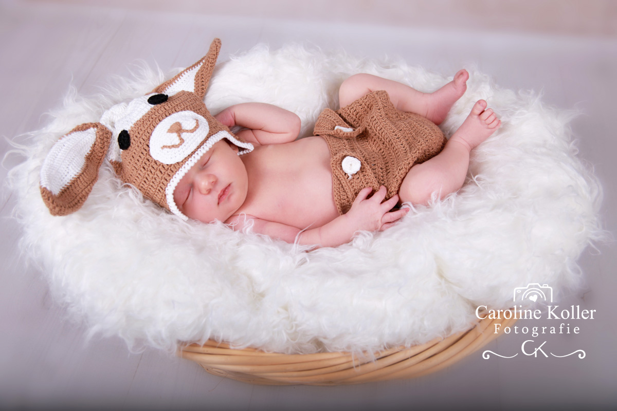 Neugeborenenfotos (17)