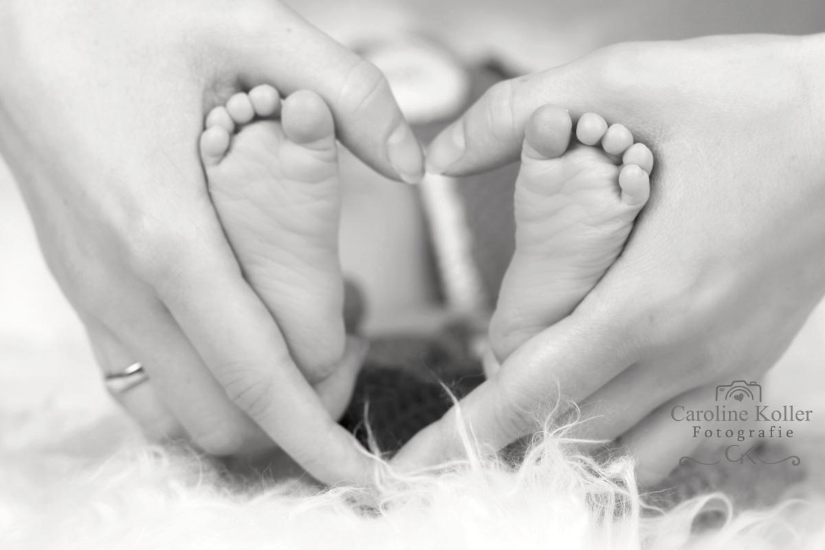 Neugeborenenfotos (18)