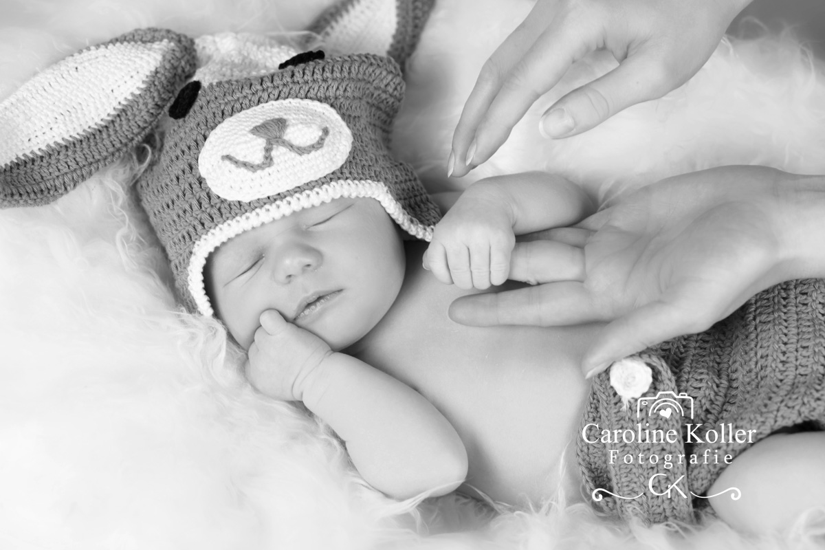 Neugeborenenfotos (19)