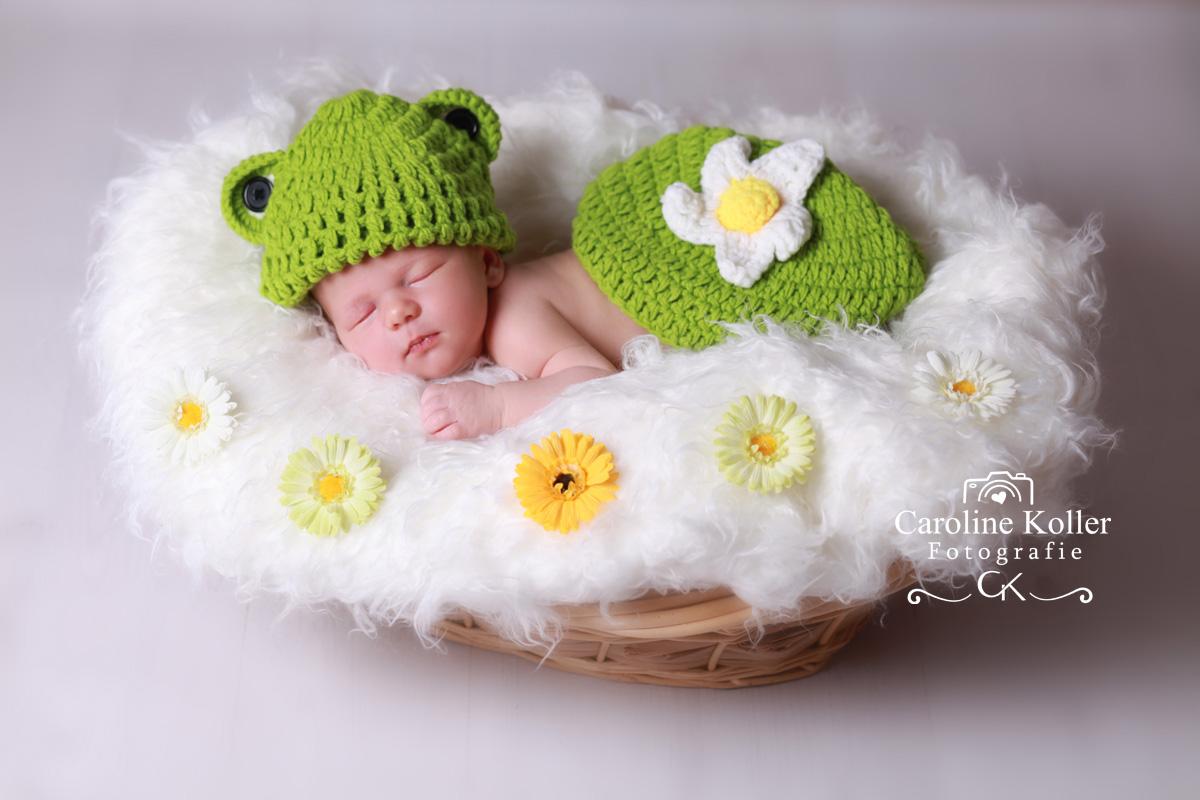 Neugeborenenfotos (21)