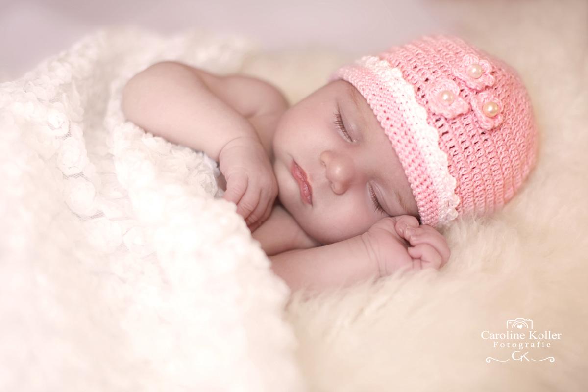Neugeborenenfotos (22)