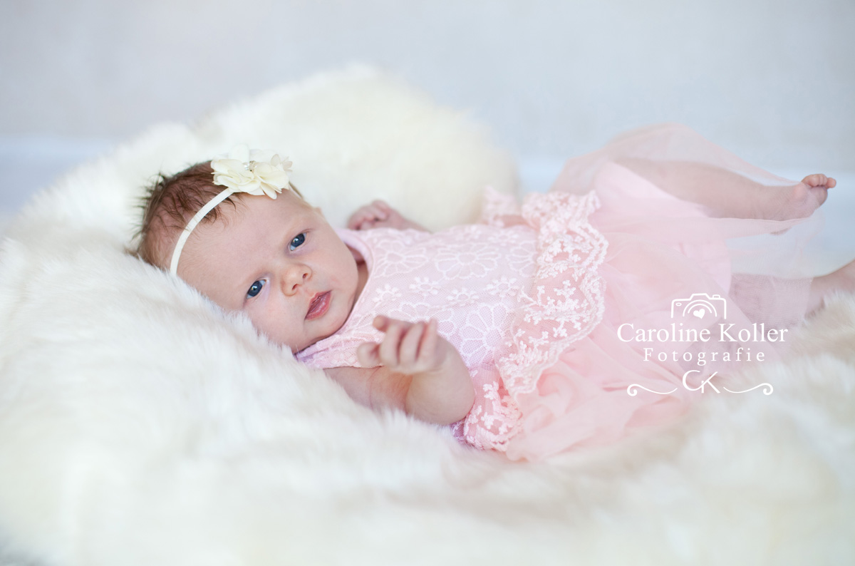 Neugeborenenfotos (3)