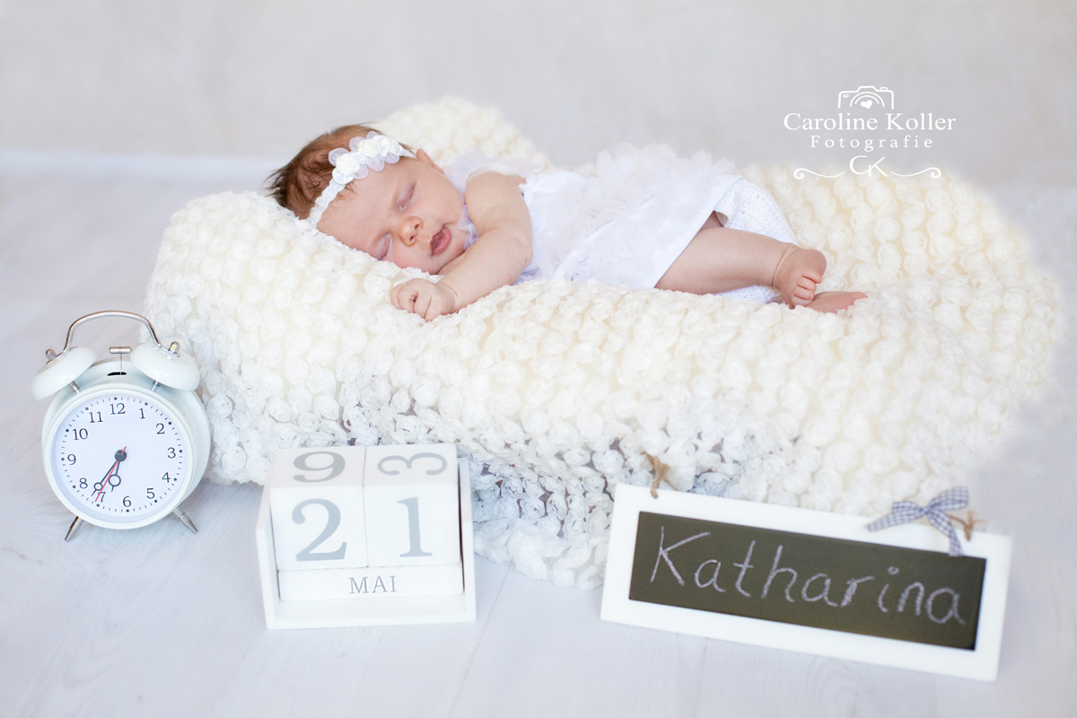 Neugeborenenfotos (5)