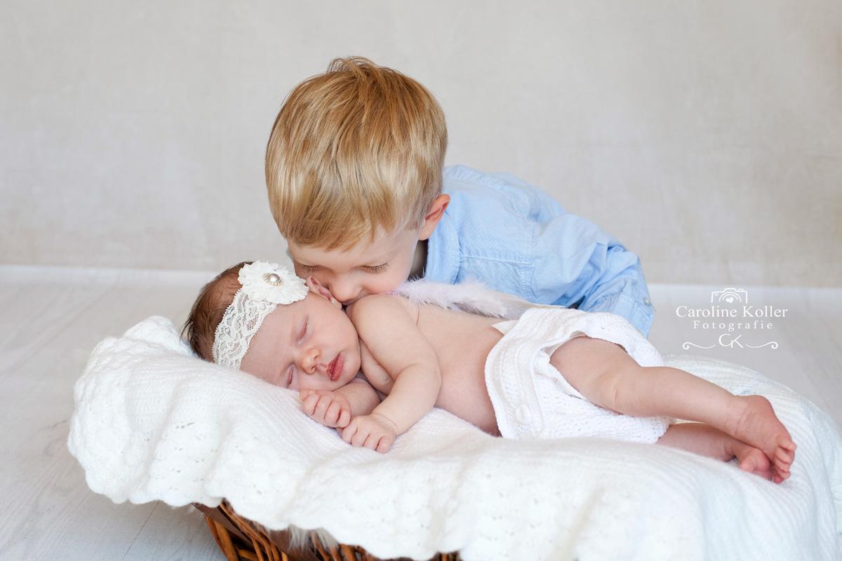 Neugeborenenfotos (7)