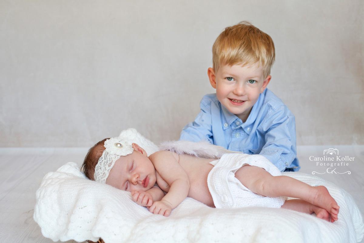 Neugeborenenfotos (8)